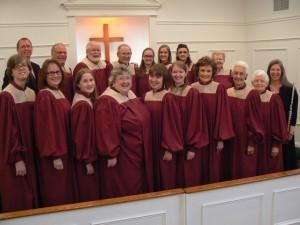 Choir_2013_b (1)